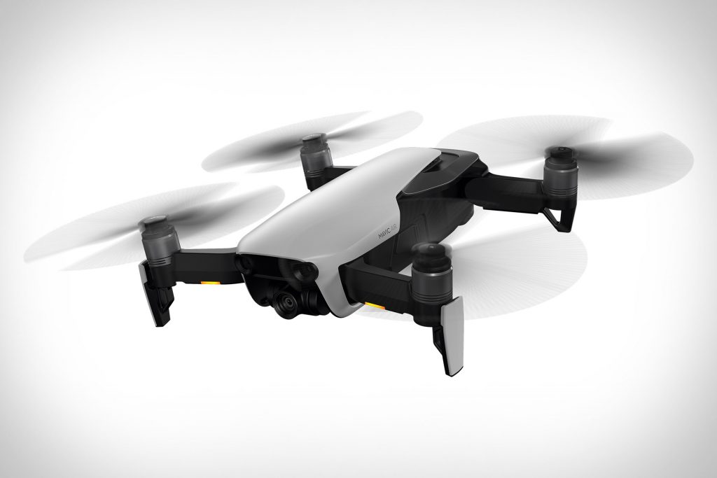 ar drone 1080p camera with Dji Mavic Air Gesture Based Drones Go 4k on Drone besides Zoekaanbieding php as well Producto besides Affordable Quadcopter Syma X8g Stability With Camera moreover 441496 the Phantom 4 Pro Is The Levelled Up Drone Of Your Dreams.