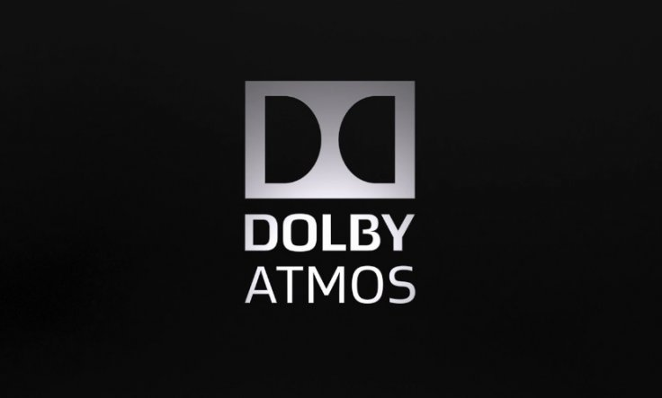The Best Dolby Atmos Movies | Movies For Home Theater