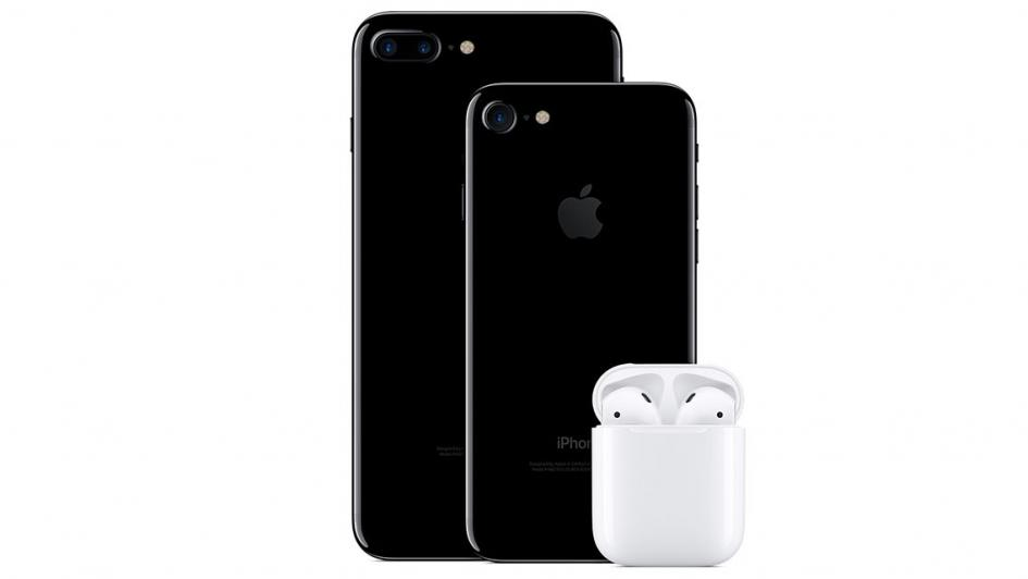 Apple Airpods Are Now Selling At A Premium In The Uae