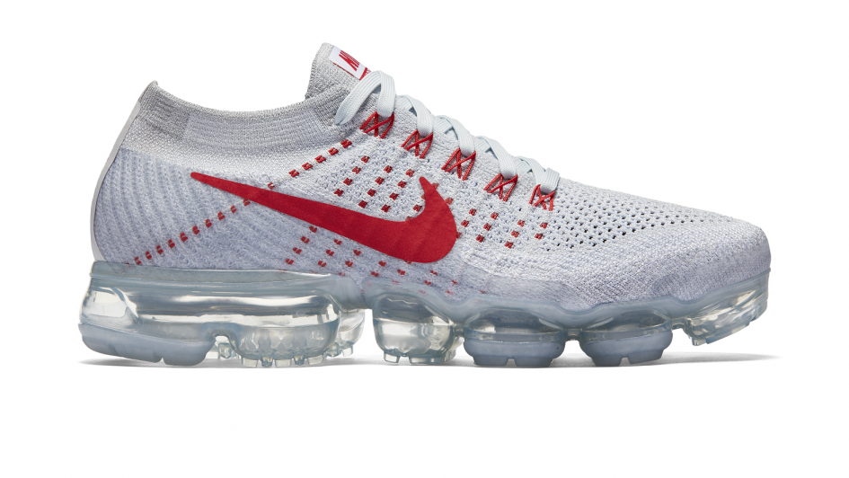 New Nike Vapor Max Air Absolute Control For Running