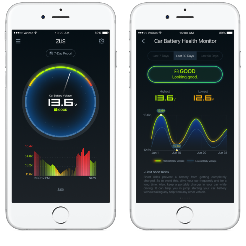 Zus battery monitor.png