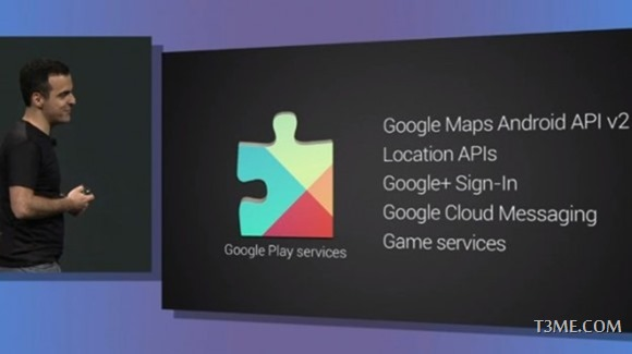 google play services-580-90