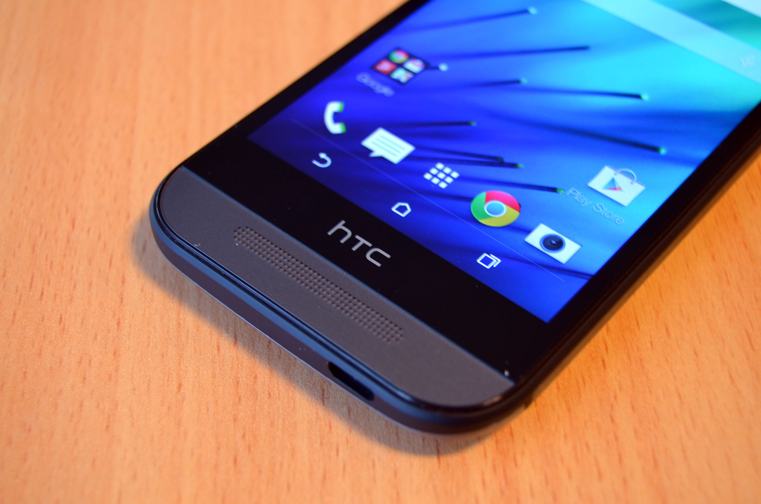 htc one mini 2 review. Black Bedroom Furniture Sets. Home Design Ideas